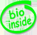Bio-Inside