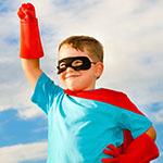 le-super-heros-en-nous