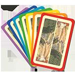 les-cartes-des-7-Lois
