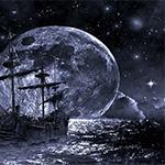 bateau-lune