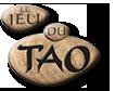 logo-jeu-du-tao
