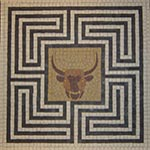 labyrinthe-minotaure