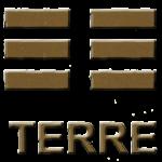 TAO-Element-Terre