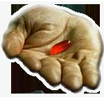 pillule-rouge