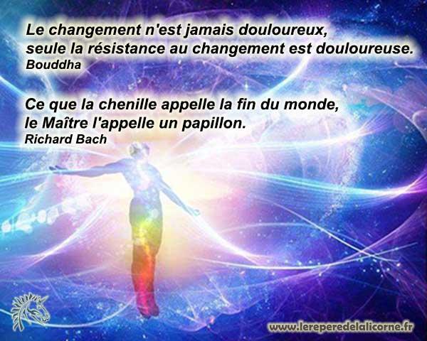 le-changement