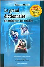 le-grand-dictionnaire
