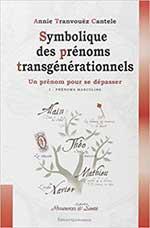 symbolique-des-prenoms-transgenerationnels
