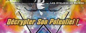 Décrypter Son Potentiel ! @ Café Falstaff | Paris | Île-de-France | France