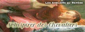 S'inspirer des Chevaliers ! @ Café Falstaff | Paris | Île-de-France | France