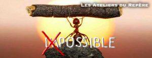 Et Si Tout Etait Possible ?! @ Café Falstaff | Paris | Île-de-France | France