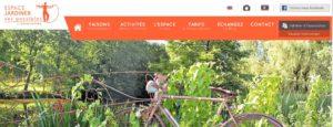 Jardiner Ses Possibles ! @ Camping Mer et Forêt | Meschers-sur-Gironde | Nouvelle-Aquitaine | France
