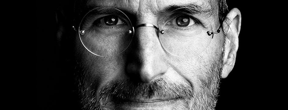 Discours de Steve Jobs à Stanford en juin 2005