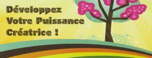 Développez votre Puissance Créatrice ! @ Chez Valérie | Paris | Île-de-France | France
