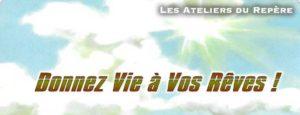 Donnez Vie à Vos Rêves @ Café Falstaff | Paris | Île-de-France | France