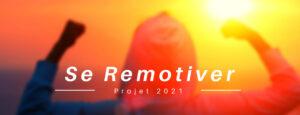 En ligne : 2 Fév. Se Remotiver ! @ Sur Internet | Paris | Île-de-France | France