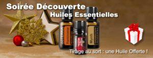 Soirée Découverte Huiles Essentielles @ Café Falstaff | Paris | Île-de-France | France