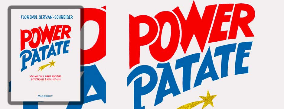 Power Patate !