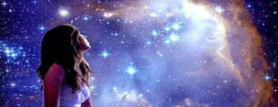 Reconnais ton étoile, et suis là !