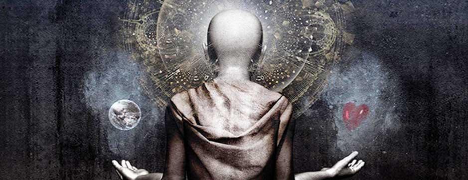 Etre en Conscience…