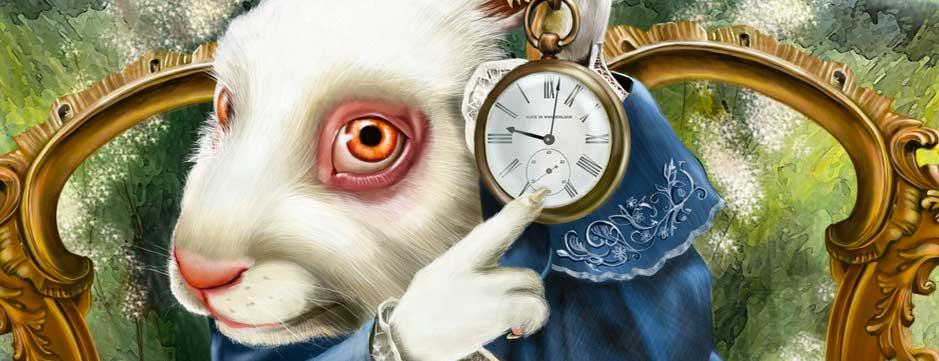 Savez-vous Gérer votre Temps ?!