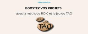 Conférence : Boostez vos projets à fort impact bonifiant @ Falstaff Café | Paris | Île-de-France | France