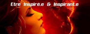 Être inspiré.e & inspirant.e (Belgique) @ Centre d'accueil Le Bua | Habay | Wallonie | Belgique
