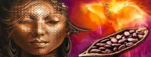 Voyage Intérieur - Phoenix & Cacao @ Chez un Particulier