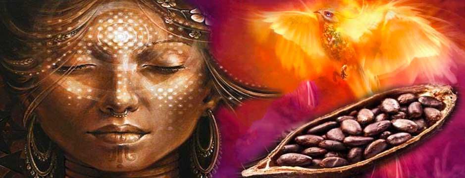 Soirée Phoenix & Cacao