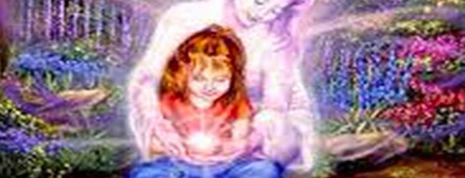 Ton enfant intérieur…