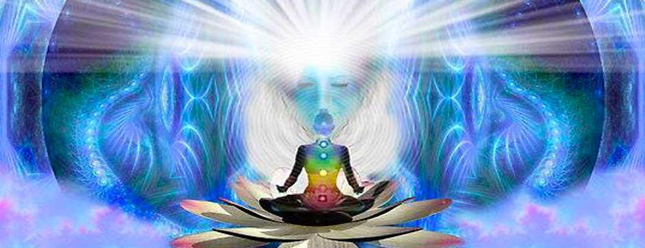 Le Bonheur est un Idéal de l'Imagination !