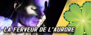 Nantes : 23 Fév. Après-midi Génie du Bonheur et Danse