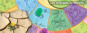En ligne : Évoluer malgré l'incertitude ! @ Atelier en ligne